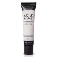 Maybelline 'Master Prime Pore Minimizing' Makeup Primer - 30 ml