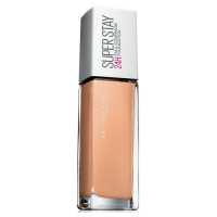 Maybelline 'Superstay Photofix24H' Foundation - 30 ml