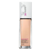 Maybelline 'Superstay Full Coverage' Foundation - #30-sand