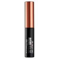 Maybelline 'Tattoo Brow' Peel-off Mask - #1-light brown 4.8 ml
