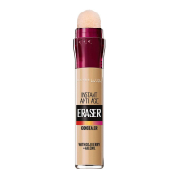 Maybelline 'The Eraser Eye' Concealer - Ivory 6.8 ml