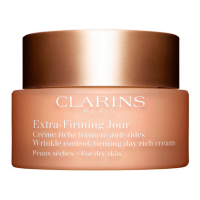 Clarins 'Extra Firming Riche' Anti Wrinkles Day Cream - 50 ml