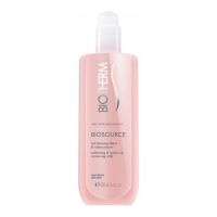 Biotherm 'Biosource' Cleansing Milk - 400 ml