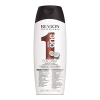 Revlon 'Uniq One' Hair treatment - 300 ml