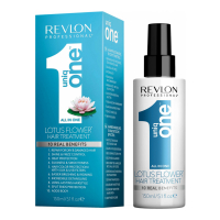 Revlon 'Uniq One' Hair treatment - 150 ml