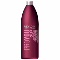 Revlon 'Pro You' Hair treatment - 1000 ml