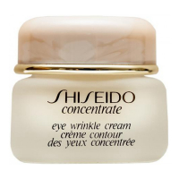 Shiseido 'Concentrate Eye Wrinkle' Cream - 15 ml