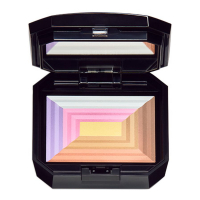 Shiseido '7 Lights Illuminator' Puder - 10 g