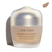 Shiseido 'Future Solution Lx Total Radiance' Foundation - #2 Neutral 30 ml