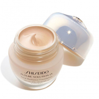 Shiseido 'Future Solution Lx Total Radiance' Foundation - #3 Rose 30 ml