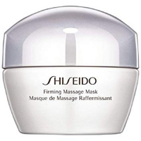 Shiseido 'Essentials Firming' Maske - 50 ml