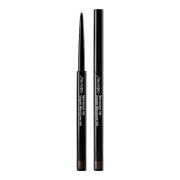 Shiseido 'Microliner Ink' Eye-Liner - #02-brown 8 g