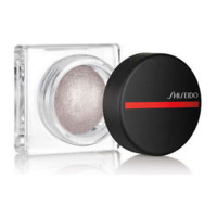 Shiseido 'Aura Dew Face, Eyes, Lips' Highlighter - #01 8 g