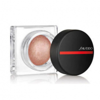Shiseido 'Aura Dew Face, Eyes, Lips' Highlighter - #03 Cosmic 8 g