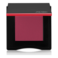 Shiseido 'Innerglow' Blush - #08 Berry Dawn 4 g