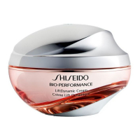 Shiseido 'Bio Performance Lift Dynamic' Cream - 50 ml
