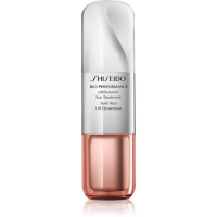 Shiseido 'Bio Performance Lift Dynamic' Augenbehandlung - 15 ml