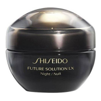 Shiseido 'Future Solution Lx' Night Cream - 50 ml