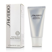 Shiseido 'Essentials Purifying' Maske - 75 ml