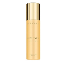 Bvlgari 'Goldea' Körperlotion - 200 ml