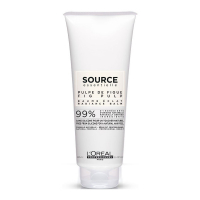 L'Oréal Professionnel 'Source Fig Pulp Radiance' Balm - 450 ml