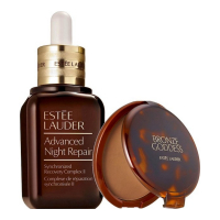 Estée Lauder Set 'Advanced Night Repair Summer' - 2 Unités