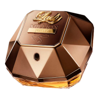 Paco Rabanne 'Lady Million Prive' Eau de parfum - 50 ml