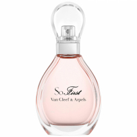 Van Cleef 'So First' Eau de parfum - 50 ml