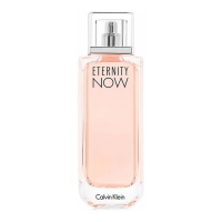 Calvin Klein 'Ck Eternity Now' Eau de parfum - 50 ml