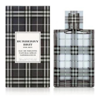 Burberry 'Brit' Eau de toilette - 50 ml
