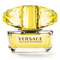 Versace 'Yellow Diamond' Eau de toilette - 30 ml