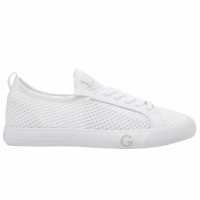 G by Guess Women's 'Oddesy Mesh' Sneakers