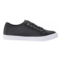 G by Guess Women's 'Oking' Sneakers