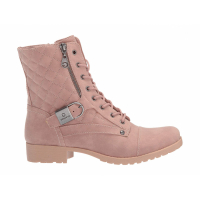 G by Guess Women's 'Benjie' Boots