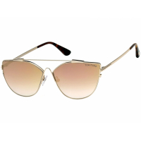 Tom Ford Women's 'Jacquelyn-02' Sunglasses