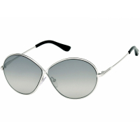 Tom Ford 'FT0564 18C 64' Sonnenbrillen für Damen