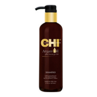 CHI 'Chi Argan Oil' Shampoo - 757 ml