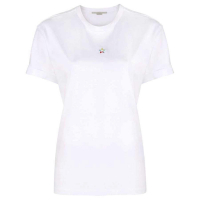 Stella McCartney 'Ministar' T-Shirt für Damen