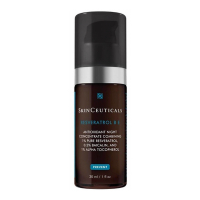 SkinCeuticals Resveratrol B E' Face Gel Serum - 30 ml