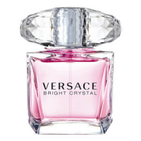 Versace Bright Crystal Eau de Toilette - 90 ml