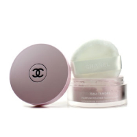 Chanel 'Chance' Shimmering Perfume Powder- 25 g