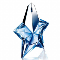 Thierry Mugler 'Angel' Eau de parfum - 25 ml