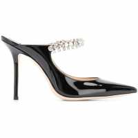 Jimmy Choo 'Bing 100' Pumps für Damen