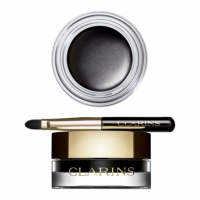 Clarins 'Gel Waterproof' Eye-Liner #01 intense black - 3.5 g