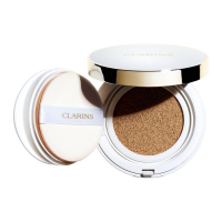 Clarins 'Everlasting Cushion Spf50' - 13 ml