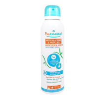 Puressentiel Spray Cryo Pure Articulations & Muscles - 150 ml