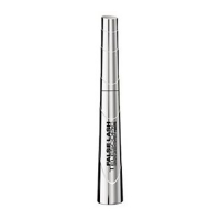 L'Oréal Paris 'Faux Cils Telescopic' Mascara - 9 ml