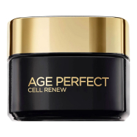 L'Oréal Paris 'Age Perfect Renaissance Cellulaire SPF15' Day Cream - 50 ml