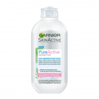 Garnier Tonique 'Pureactive Sensitive' - 200 ml