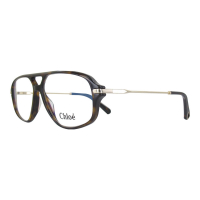 Chloé Women's 'CE2726-219-56' Optical frames